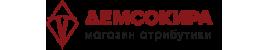 Магазин атрибутики Демократична сокира